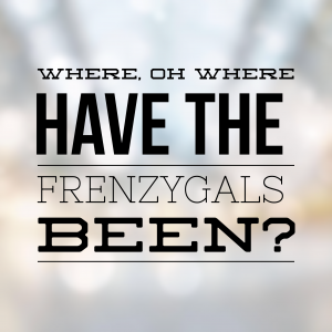 frenzygals-where