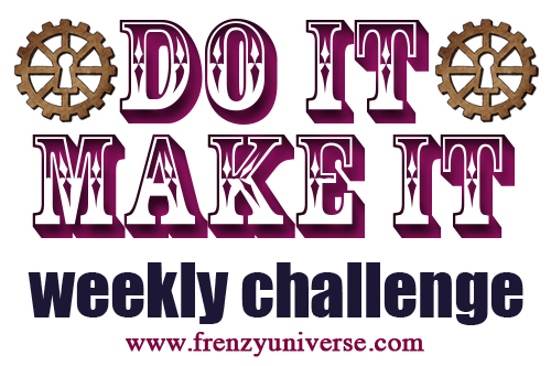 do-it-make-it-challenge-logo