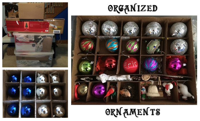 organized-ornaments-week-3-do-it-make-it-challenge